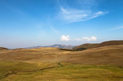 areias field (1 of 1)