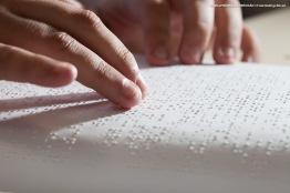 Gráfica Pró-Braille